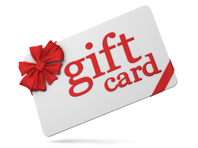 Mageplaza Gift Card Voucher Products