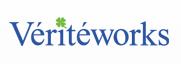 Veriteworks Inc.