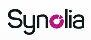 Synolia SAS