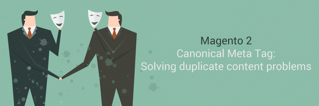 How to Enable Canonical Meta Tag in Magento 2
