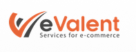 eValent Group AB Logo