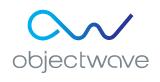 ObjectWave Corporation Logo