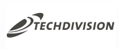 TechDivision GmbH