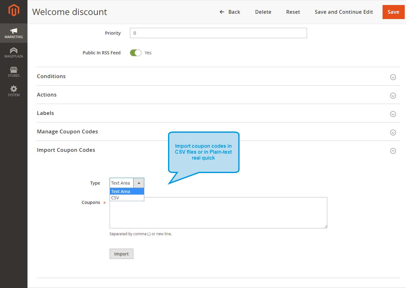 ucb coupon code
