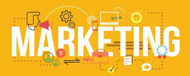 Have an strategic marketing plan