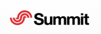 Summit Media Ltd. Logo