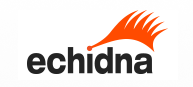 Echidna Logo