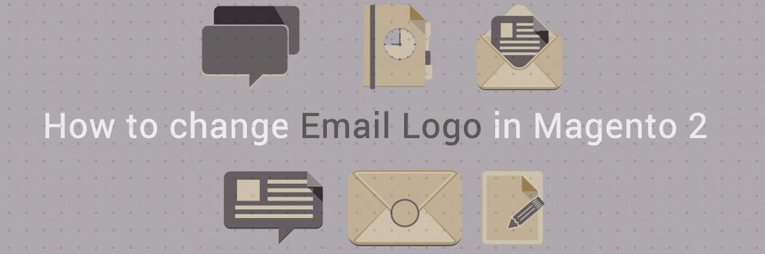 How to Change Email Logo