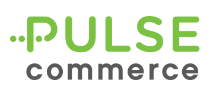 Pulse Commerce Logo