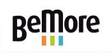 Bemore Solutions SA