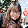 Jessica Thuy avatar