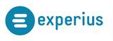 Experius B.V.
