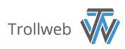 Trollweb Solutions