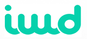 .IWD AGENCY Logo