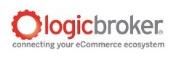 Logicbroker Inc Logo