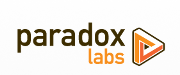 ParadoxLabs Inc Logo