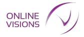 Online Visions Pty. Ltd.