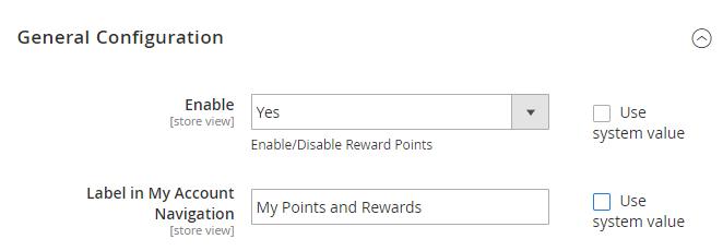 Customizable Point Label