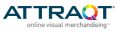 ATTRAQT Group plc Logo