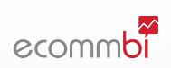 Ecommbi
