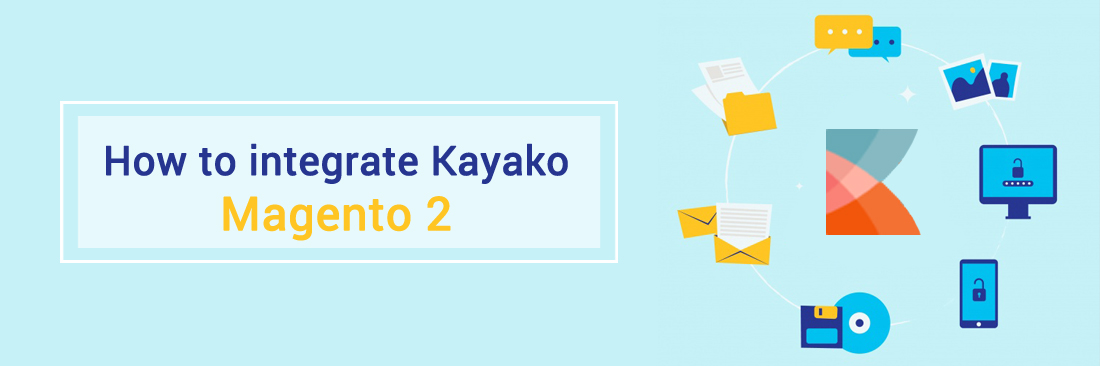 How to integrate Kayako with Magento 2