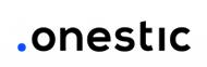 Onestic Logo