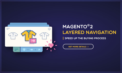 mageplaza layered navigation