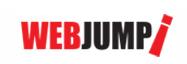 WEBJUMP Design em Informática Ltda EPP
