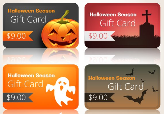 Mageplaza Gift Card