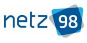 Netz98  Logo
