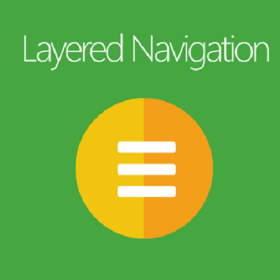Mageplaza Layered Navigation Ultimate