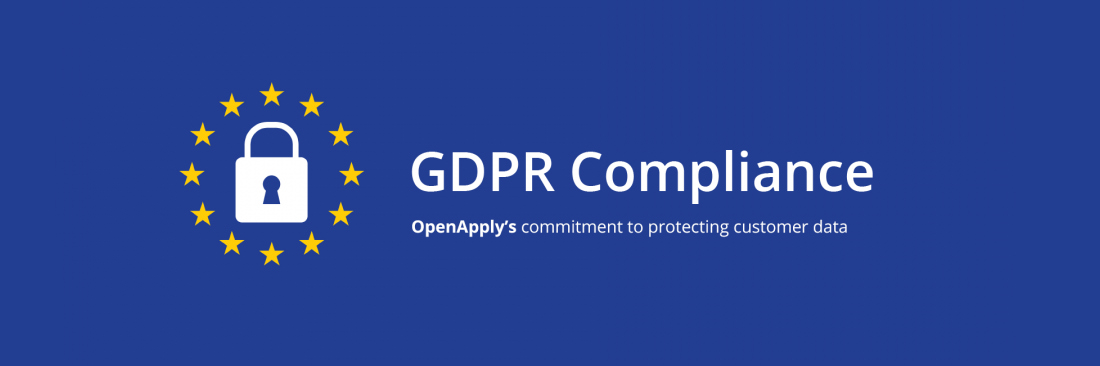 Magento 2 & GDPR 5 must-knows