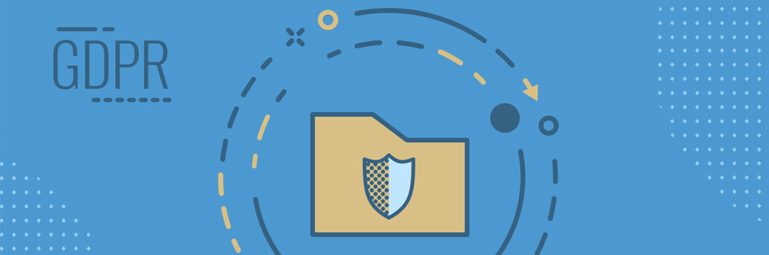How GDPR affects your Magento 2 stores