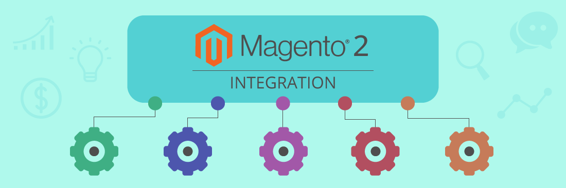 When more means worse, or why Magento 2 integration can go wrong